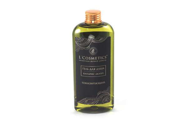 L Cosmetics гель кипарис дюпре 1_2