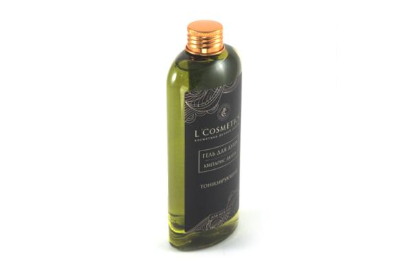 L Cosmetics гель кипарис дюпре 2_2