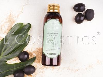 Olive-400x300_0