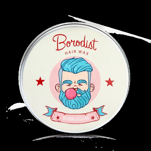 borodist1067.png.28e322cb4e76535f93275445b5ab6cb2